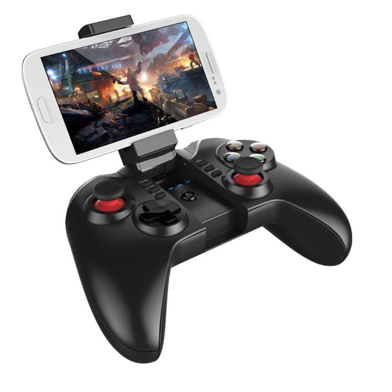 Melhor joystick para celular