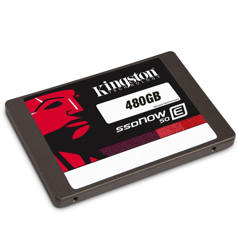 Melhor SSD para comprar