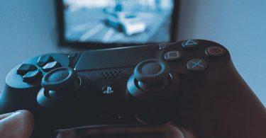 Melhores jogos de PS4 de 2020