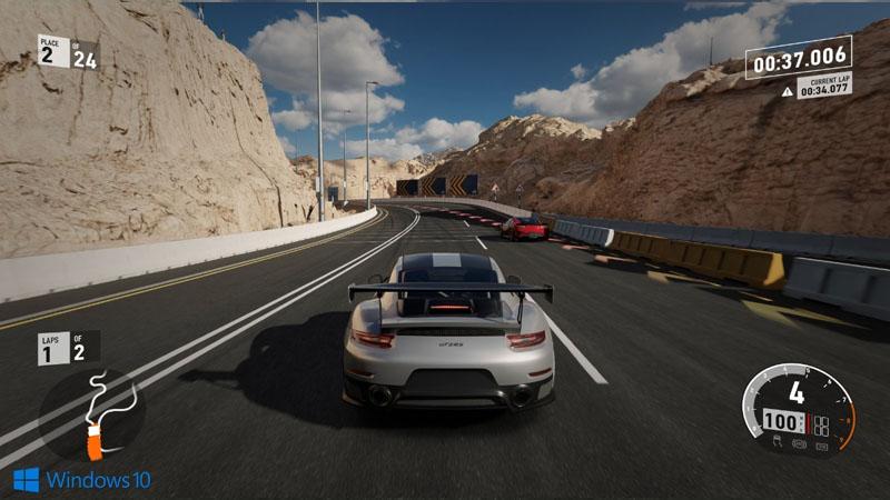 Melhores jogos de Xbox One de 2020