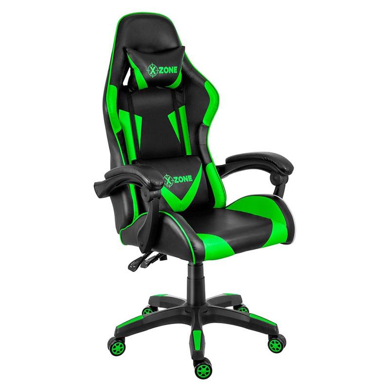 Qual a melhor cadeira gamer?