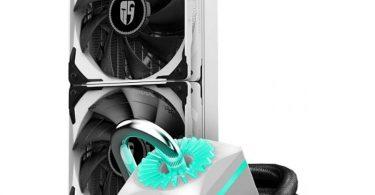 Melhor Cooler para Intel I9