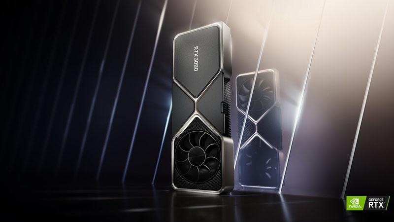 Tudo sobre a RTX 3000: vale a pena?